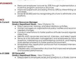 Resume Writing Services Usa Exquisite Professional In Jaipur 5