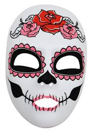 Mask Designs Full Face Pin By Alex Berthiaume On Mask Ideas Full Face Mask