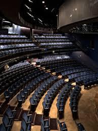 Kreeger Theatre Washington Dc Dear Jack Dear Louise
