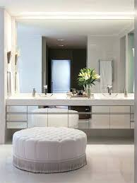 Wall Mirrors Wall Mounted Bathroom Mirrors Round Bathroom Wall