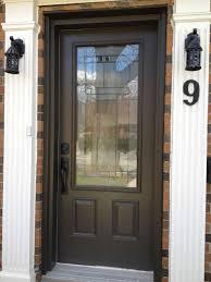 delightful add glass to front door s add glass to front door wood steel and fiber we can paint
