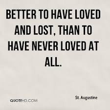 St Augustine Quotes Custom St Augustine Quotes QuoteHD