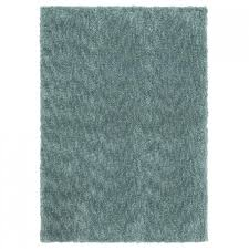 Best Feizy Rugs Costco Opulent Decor Fabulous Area 8x10 For Home Ideas