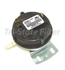 lennox pressure switch. lennox armstrong honeywell furnace air pressure switch 20558701 1.10