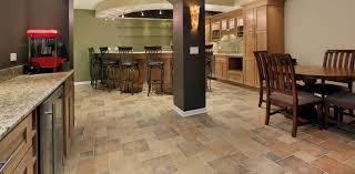 basement tile flooring. Smart Options: Basement Flooring Tile