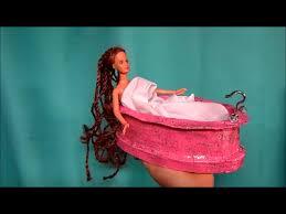 how to make barbie furniture. How To Make Barbie Furniture N