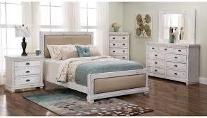 Best Slumberland Bedroom Furniture - Round Decor