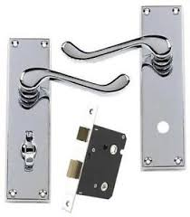 door handles with locks. Fine With Bathroom Door Handles With Locks Inside With U