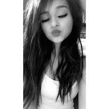 Alicia Trejo (alicia0319) - Profile | Pinterest