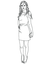taylor swift coloring pages packed with swift pose for coloring page taylor swift and selena