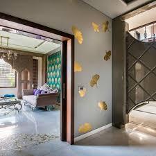 Drawing Room Door Designs In India Architect Shantanu Garg Bungalow Interiors Interior