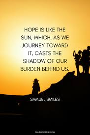 Quotes Of Hope Mesmerizing 48 Quotes That Will Bring You Hope