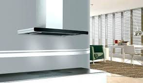 small range hoods oven range hood kitchen ceiling extractor fan cooker hood ceiling extractor fan kitchen