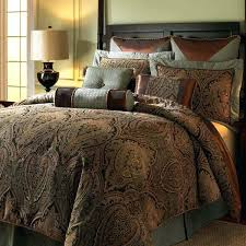 damask comforter sets best luxury bedding images on tan damask bedding black and white damask twin comforter sets wamsuttar damask stripe comforter set in