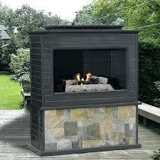 outdoor gas fireplace kits outdoor fireplace outdoor gas fireplace kits outdoor fireplace ideas many throughout excellent outdoor gas fireplace