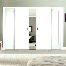 custom bifold closet doors custom closet doors doors closet doors closet doors custom bifold closet doors