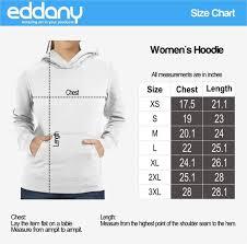 Women S Champion Hoodie Size Chart Greco Roman Wrestling Champion Hoodie