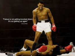 Best Sports Quotes Interesting Sports Quotes Best Sports Sayings On Failure