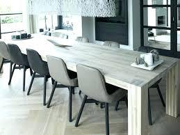 herringbone vinyl flooring herringbone vinyl flooring large size of floors for amazing wood pictures beautiful images