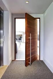 interior office door. Office Interior Doors Decorative Home With African Mahogany Beveled Door