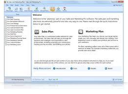 Palo Alto Software LivePlan Review   Rating   PCMag com