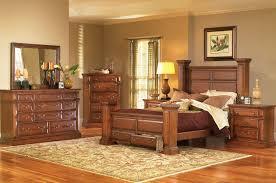 Texas Discount Furniture 2 American Furniture Warehouse