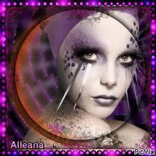 """Articles de Appollonnia taggés """"visage de femme"""" - Bienvenue sur mon Blog ♥  - Skyrock.com"""