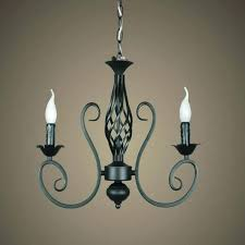 large iron chandeliers round wrought iron chandelier chandeliers for ceiling lights contemporary amazing dining lighting