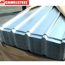 galvanized sheet metal sheet steel galvanized corrugated metal roofing steel sheet roof 1 galvanized