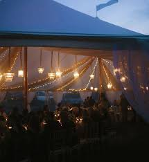 wedding tent lighting ideas. How To Create Enchanting Wedding Tent Lighting Ideas