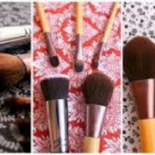 home remes for cleaning makeup brushes 4k wallpapers