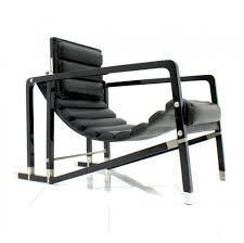 eileen grey furniture. Transat Lounge Chair From The Twenties By Eileen Gray For Ecart International Grey Furniture