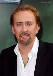 Nicholas Cage At Premiere Sorcerers Apprentice July Th Alice Kim. Is this Nicolas Cage the Actor? Share your thoughts on this image? - 860_nicholas-cage-at-premiere-sorcerers-apprentice-july-th-alice-kim-790901755