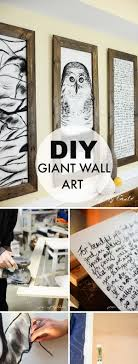 Wall Decorating 40 Rustic Wall Decorations For Adding Warmth To Your Home Hative