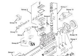 cummins n14 1991 celect and celect plus engine workshop motor image hosting by vendio