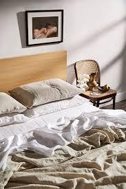 bed linen design bed linens luxury