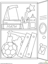 Coloring is fantastic fun and our printable coloring pages have something for everyone. Printable Fall Coloring Pages Parents