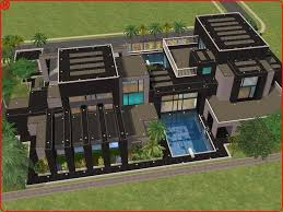 the best of sims 2 house ideas 12 images on homes and