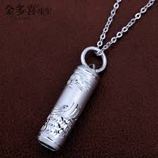 get ations men s platinum pt950 platinum pendant carved pendants zhu pt950 platinum pendant pendant necklace men