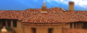 discontinued roof tile obsolete roofing tile discontinued concrete roof tiles