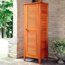wood storage locker outdoor storage locker multi purpose storage cabinet outdoor storage units for wood wood storage locker