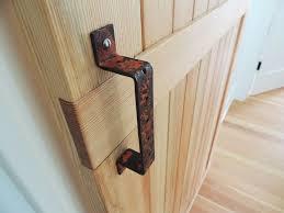 30 best door images on barn door handles antlers and