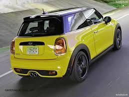 Mini Cooper S Horsepower Best Of 2015 Mini Cooper S S Reviews News ...