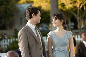 500 days of summer 10 years later