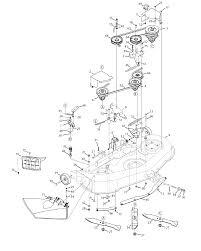 Enchanting typical wiring diagram riding mower photos electrical