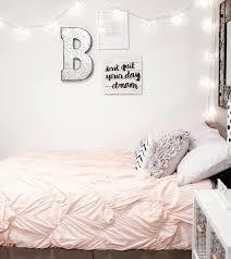 bedding for teens cute comforter sets for teenage girls girl bedroom bedding design excellent