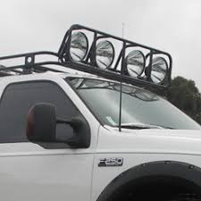 off road unlimited roof racks defender light cage fits 4 ft wide defender roof rack roof
