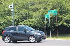 Red Light Ticket Atlanta Ga Eye In The Sky Red Light Cameras In Cobb By The Numbers