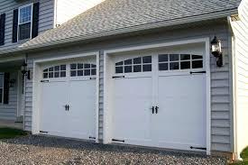 garage door not closing all the way garage door will not close all the way in