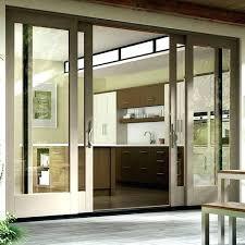 60 inch interior french doors sliding patio door inch sliding patio doors x sliding patio door
